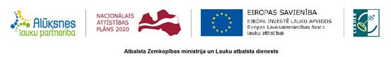 LOGO 2015-2020 I