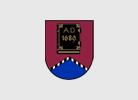 Alūksnes novada domes 28.01.2020. sēdes darba kārtība