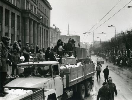 Foto no Alūksnes muzeja krājuma
