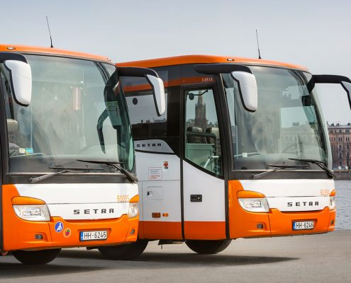 http://sabiedriskaisautobuss.lv